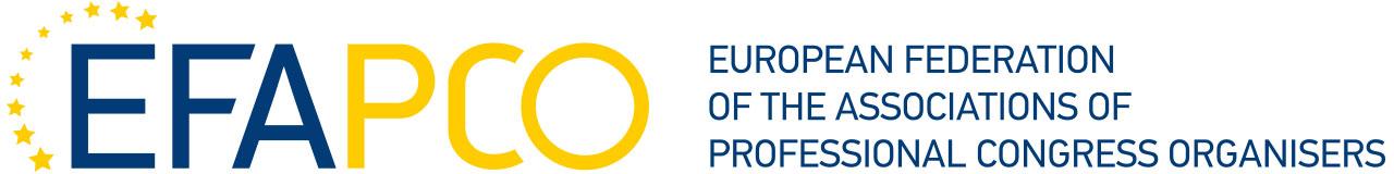 logo EFAPCO
